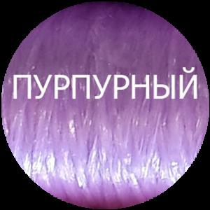 "01_Турецкая пряжа в бобинах ""Визув"""